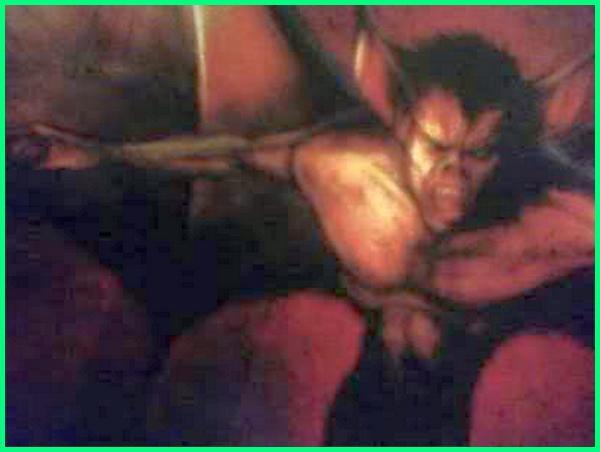 makhluk mitologi di indonesia, 7 makhluk mitologi di indonesia, 5 makhluk mitologi di indonesia, kumpulan makhluk mitologi indonesia, makhluk mitologi indonesia yang mendunia, makhluk mitologi indonesia nyata, makhluk mitologi indonesia yang sudah go internasional, 10 makhluk mitologi indonesia, 7 hewan mitologi indonesia