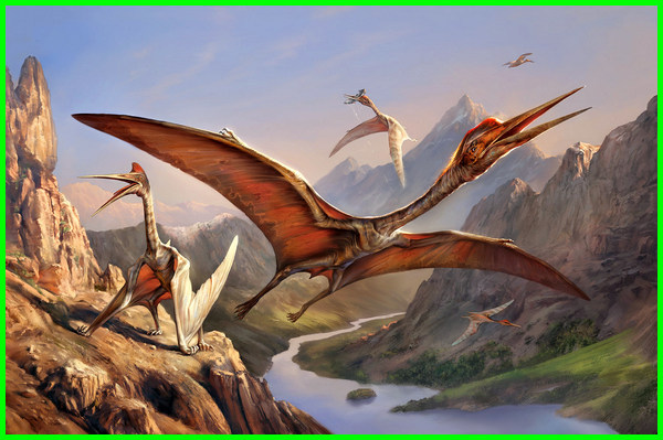 apa nama dinosaurus terbang, dinosaurus terbang apa namanya, nama dinosaurus terbang, nama dinosaurus terbang di akhir zaman kapur, nama dinosaurus terbang zaman kapur, nama dinosaurus yang bisa terbang, nama dinosaurus yg bisa terbang, nama dinosaurus yang terbang