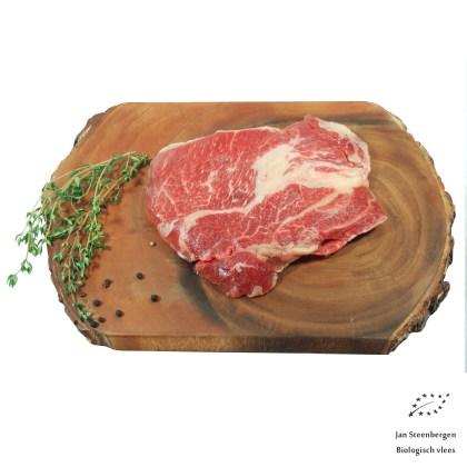 Wagyu Stoofvlees / Braadlap (biologisch)
