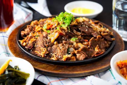 Wagyu vleespakket met stoofvlees kopen - thuisbezorgd