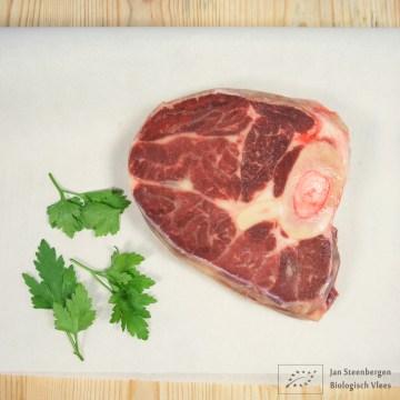 Koop je biologische Wagyu Schenkel bij Jan Steenbergen Biologisch Vlees