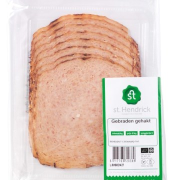 biologische vleeswaren kopen gebradengehakt