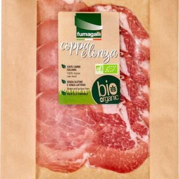 biologische vleeswaren kopen zoals coppa ham