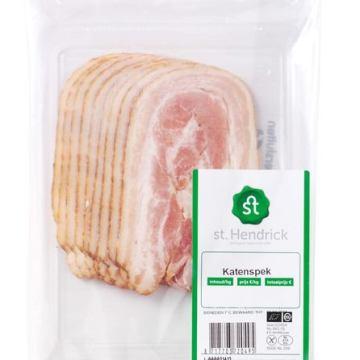 bio vleeswaren kopen