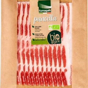 italiaanse vleeswaren online