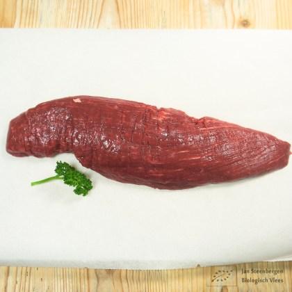 Biologisch Rundvlees - Wagyu Jodenhaas Diamandhaas