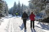 Impressionen aus dem Harz - 4