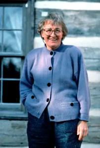 Elisabeth-Kübler-Ross-Virginia-Farm-1987