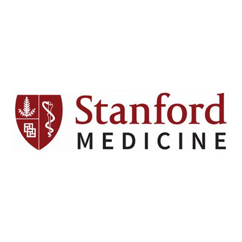 Stanford-Medicine-featured-image