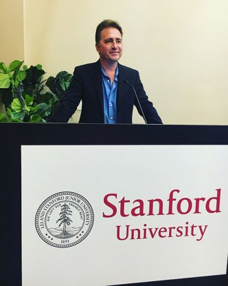 Ken-Ross-Stanford-2018