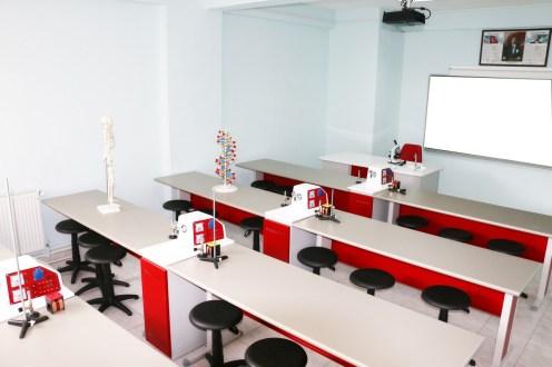 laboratuar1