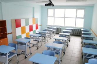 sınıf1