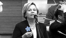 Konservatorė R. Juknevičienė.
