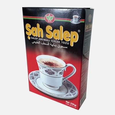 Çay Kahve Kutu 4