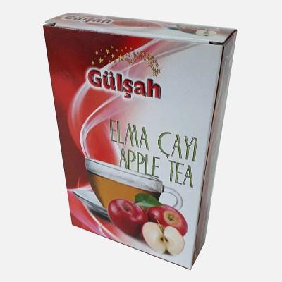 Çay Kahve Kutu 5