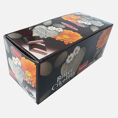 Şekerleme kutuları 22