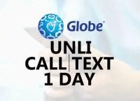 Globe GOUNLI20 (GO UNLI 20) | Inclusions, Register, Extend & Freebie Details 2020