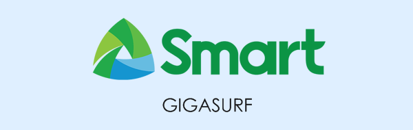 Smart GIGASURF / GIGA SURF 50, 70, 75, 90, 99, 299, 399, and 499 Promos 2019