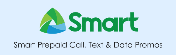 Smart Prepaid Unli Call, Text, Data, Combo Promos 2019 | Smart Promo Offers 2019.