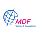 logo-mdf