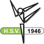 HSV 1946