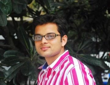 Vaibhav Dugar