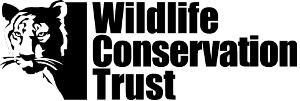 Wildlife Conservation Trust Logo