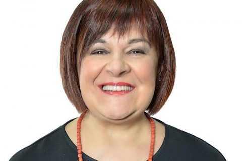 PEZZOPANE (PD): RABBIA BEPPE GRILLO È PRESA D'ATTO DELLA LORO IRRILEVANZA
