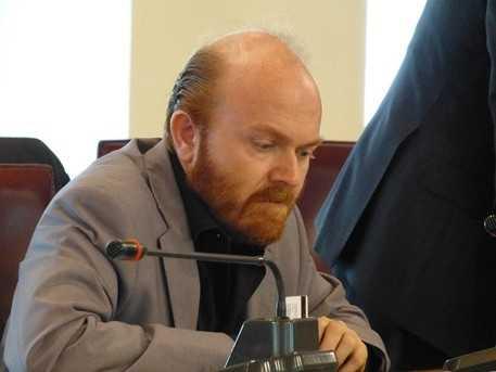 """INQUINAMENTO FASCIA COSTIERA, BRACCO: """"DAL REPORT ARTA 2018 UNO SCENARIO FOSCO"""""""