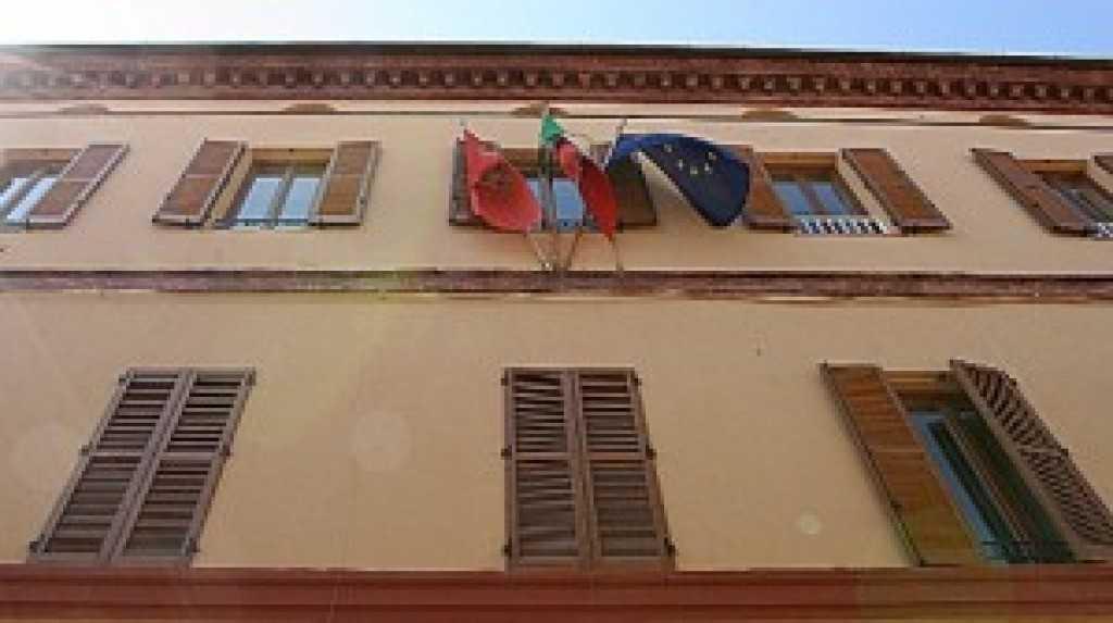 GIULIANOVA, IL COMUNE GARANTIRÀ 70 PASTI GRATUITI A PERSONE IN DIFFICOLTÀ