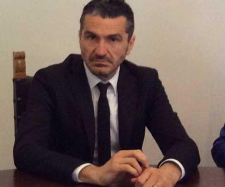 """Diatriba Team-Comune, Verna invita il Sindaco a """"licenziare"""" Bozzelli"""