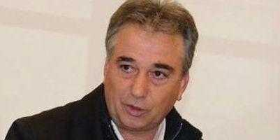 Caso Ruzzo, interviene Minosse (PD): si abbia rispetto di 33 Sindaci. Non c'è un complotto della SPECTRE