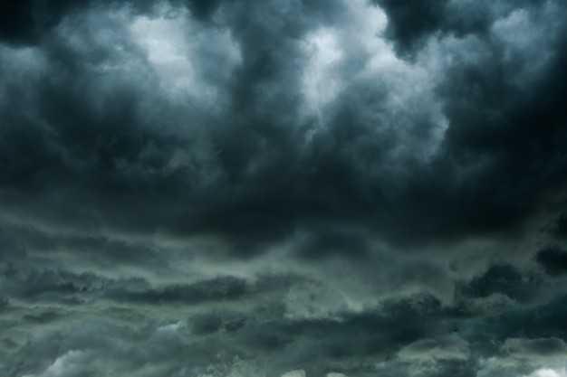 Maltempo, Coldiretti: stimati 10 milioni di danni nei campi. La mappa regione per regione