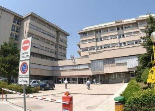 Senologia Atri: no allo scippo! Rinascimento Atriano e Abruzzo civico chiedono consiglio straordinario