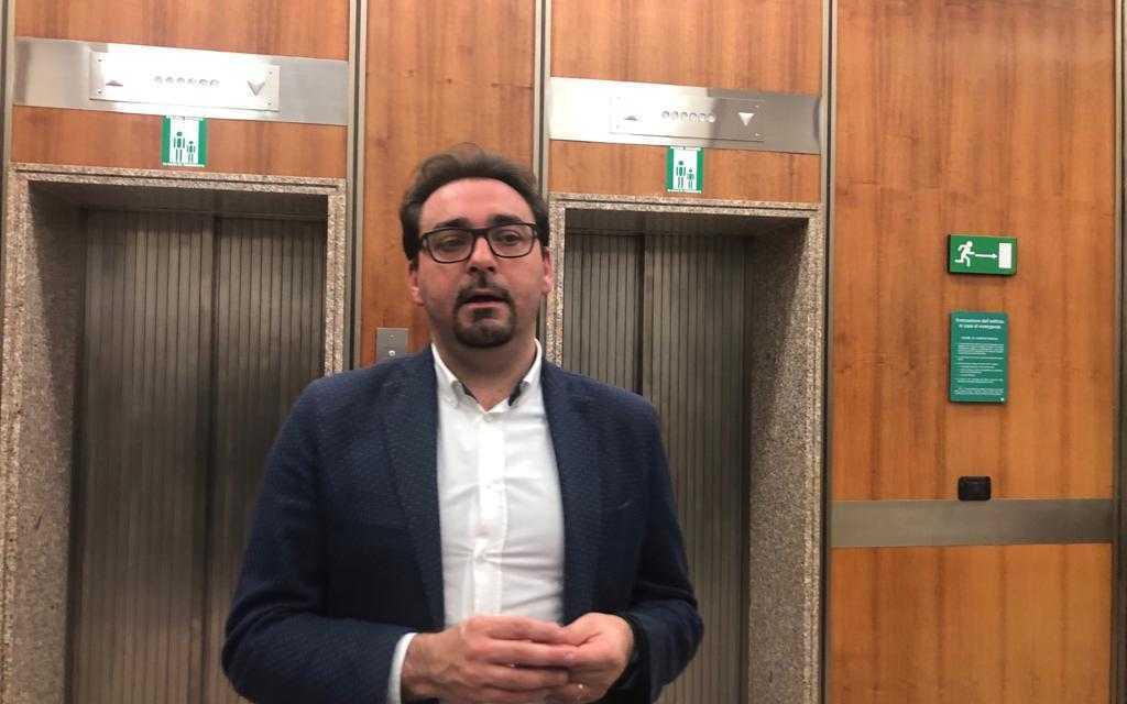 VIDEO | TeAm, assemblea dei soci deserta: giovedì probabile nomina del presidente