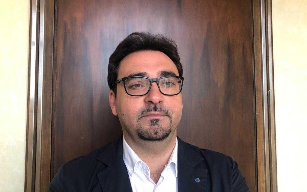 D'Alberto in Cabina Coordinamento Sisma denuncia ingiustizia riparto fondi per Usr e Comuni
