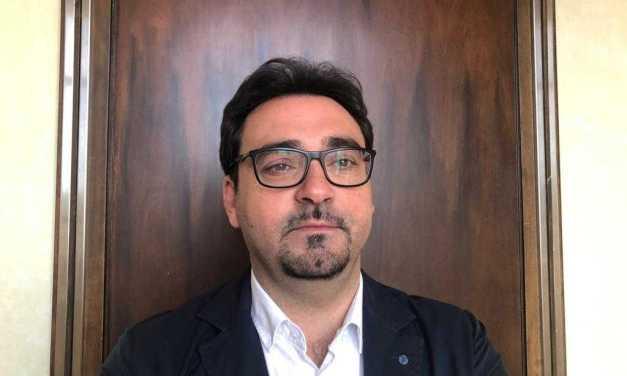 """TONI DISTESI IN MAGGIORANZA, IL SINDACO D'ALBERTO PREDICA CALMA: """"ATTENZIONE ALLE ESTERNAZIONI…"""""""