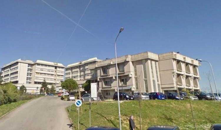 Senologia Atri, M5S Pineto: bisogna bloccare un altro scippo al territorio
