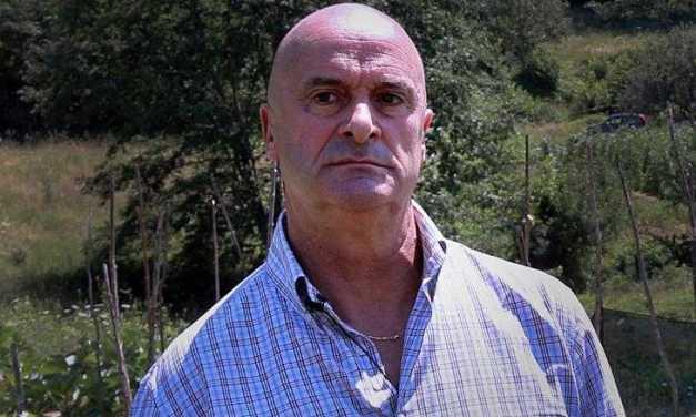 VIDEO   RISCHIO SISMICO, LA REGIONE DESTINA 4 MILIONI: TRA I COMUNI C'E' GIULIANOVA