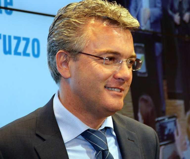 """GAL, IL CONSIGLIO DI STATO RIBALTA SENTENZA TAR E DÀ RAGIONE A """"TERREVERDI TERAMANE"""""""