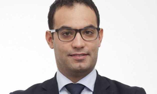 """Camera di Commercio, Fabio Berardini: """"Prima festeggiavano fusione e ora? Coerenza zero"""""""