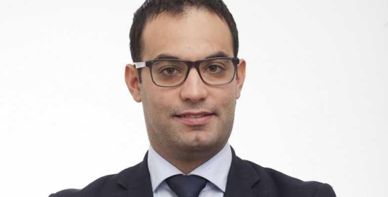 Casa dello studente, Fabio Berardini in polemica con Adsu su mancato invito
