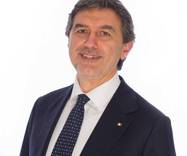 """RIGOPIANO: MARSILIO, """"LA MULTA DI FENIELLO LA PAGHEREMO NOI"""""""