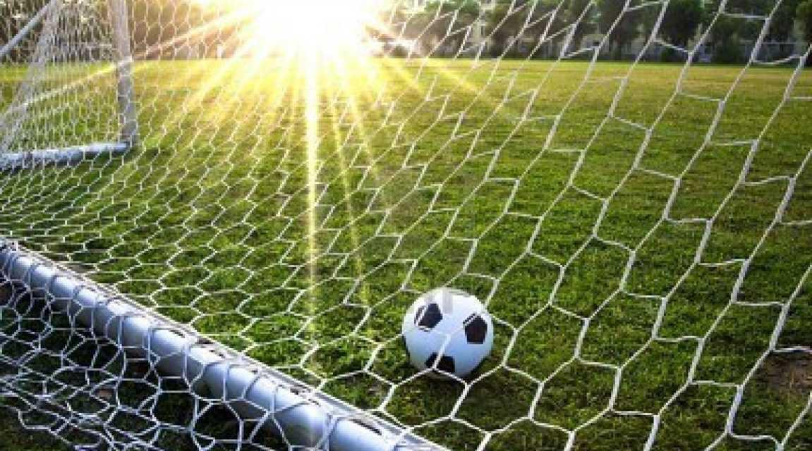 """Play-off e play-out tra gioie e dolori: fuori Samb e Fermana e """"bollicine"""" per Avezzano e Vastese. Applausi alla Torrese ed al Castelnuovo"""