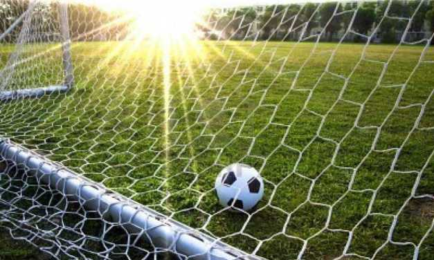 Calcio – Serie D/F. Il derby Pineto – Notaresco catalizza l'attenzione