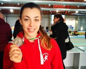 Ludovica Monatanaro 19