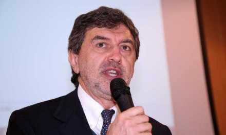 Scuola, per la riapertura l'augurio del Presidente della Regione Abruzzo Marco Marsilio