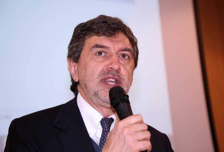 """Fusione Camera di Commercio, il Governatore Marsilio corregge il tiro: """"Chiesta sospensione ma è il Mise che deve pronunciarsi"""""""