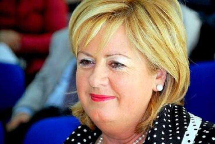 Infermieri, i quattro Ordini abruzzesi incontrano l'assessore regionale Verì