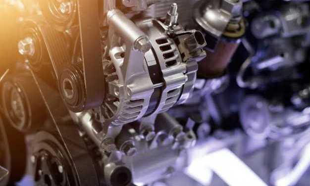 Export, i dati 2018 per l'Abruzzo in uno studio CNA: motori in crescita, giù le altre produzioni tranne tessile e chimica